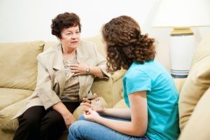 About SAGE Counselling - SAGE Counselling