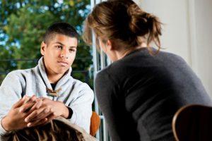 FAQ - SAGE Counselling
